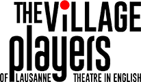 The Village Players of Lausanne