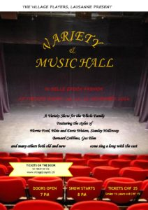 music-hall-poster2-page-001